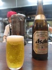 らぁ麺 紫陽花【参】-3