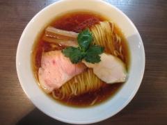 らぁ麺 紫陽花【参】-6