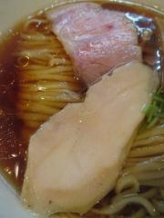 らぁ麺 紫陽花【参】-9