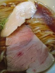 らぁ麺 紫陽花【参】-10