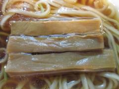 らぁ麺 紫陽花【参】-11