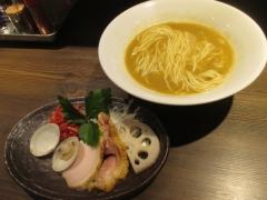 つけ麺 一燈【壱九】-4