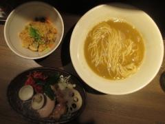 つけ麺 一燈【壱九】-6