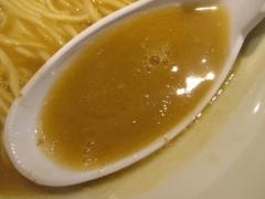 つけ麺 一燈【壱九】-9