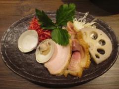 つけ麺 一燈【壱九】-12