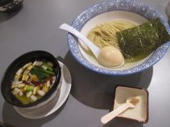 【新店】麺処 ぐり虎-9