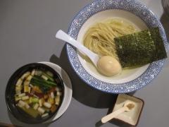 【新店】麺処 ぐり虎-10