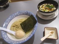 【新店】麺処 ぐり虎-11