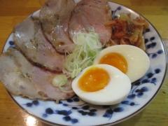 支那そば 讃岐ロック【五】-7