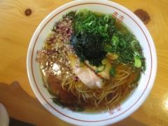 麺喰屋 澤 徳島店-8