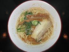 徳島 宝ラーメン 徳島阿波踊り空港店-5
