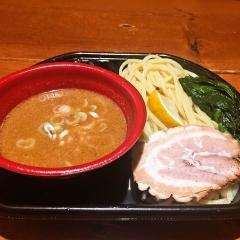 大つけ麺博 大感謝祭 第五陣-1