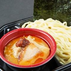 大つけ麺博 大感謝祭 第五陣-2