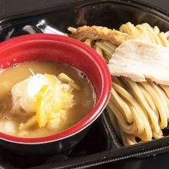 大つけ麺博 大感謝祭 第五陣-3