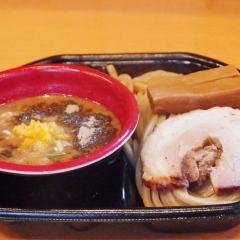 大つけ麺博 大感謝祭 第五陣-4