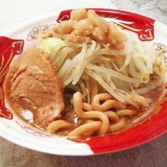大つけ麺博 大感謝祭 第五陣-6