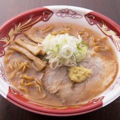 大つけ麺博 大感謝祭 第五陣-7