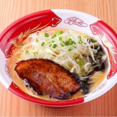 大つけ麺博 大感謝祭 第五陣-8