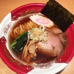大つけ麺博 大感謝祭 第五陣-9
