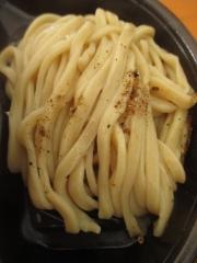 大つけ麺博 大感謝祭 ~特級鶏蕎麦 龍介「龍介つけそば」+「鶏の山椒焼き」~-13
