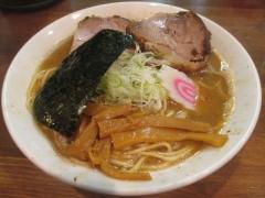 【新店】自家製熟成麺 吉岡 田端店-5