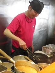 つけ麺 一燈【弐拾】-5