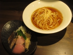 つけ麺 一燈【弐拾】-6