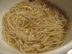 真鯛らーめん 麺魚【六】-13