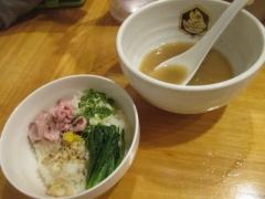 真鯛らーめん 麺魚【六】-17