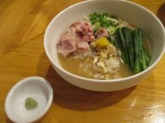 真鯛らーめん 麺魚【六】-19