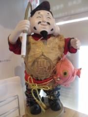 真鯛らーめん 麺魚【六】-20