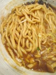 麺処 きなり【壱九】-14