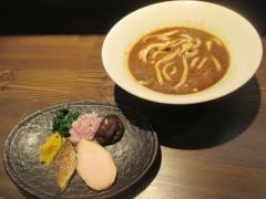 つけ麺 一燈【弐壱】-4