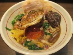 つけ麺 一燈【弐壱】-11