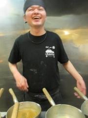 つけ麺 一燈【弐壱】-14