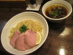 櫻井中華そば店【弐】-10