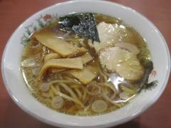 【新店】春木屋 羽田空港店-9