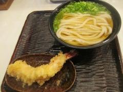うどん 丸香-6