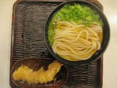 うどん 丸香-7