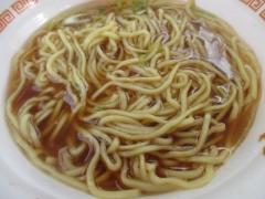 森ちゃんのラーメンフェスタ2017 ~『らぁ麺 とうひち』で「究極の鶏醤油らぁ麺」~-12