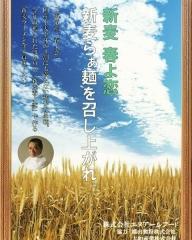 カドヤ食堂【壱四】-14