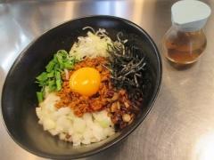 Bonito Soup Noodle RAIK【壱五】-5
