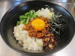 Bonito Soup Noodle RAIK【壱五】-6