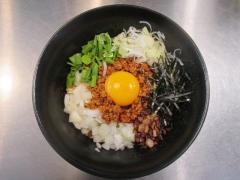 Bonito Soup Noodle RAIK【壱五】-7