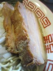 中華ソバ 伊吹【壱百弐八】-9
