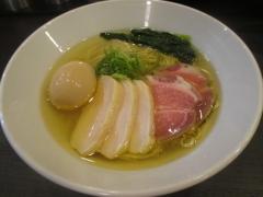 麺や 福はら【参】-6