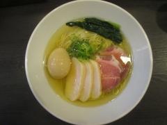 麺や 福はら【参】-7