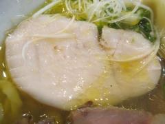 【新店】手打式超多加水麺 ののくら-17