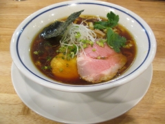 【新店】手打式超多加水麺 ののくら-19