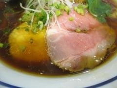 【新店】手打式超多加水麺 ののくら-23